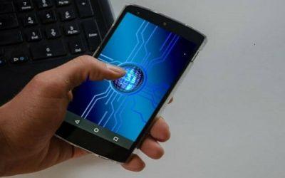 Les applications antivol android pour protéger vos telephones
