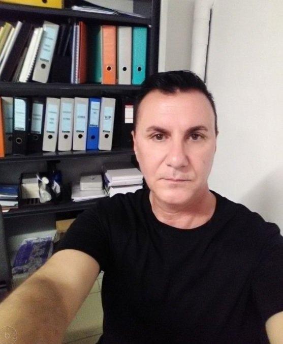 Pascal Soccorsi