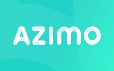azimo: vos 2 premiers transferts sont gratuits