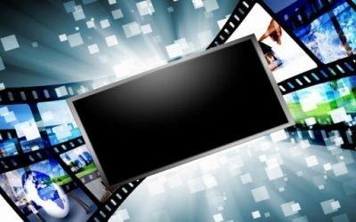 les meilleurs sites de streaming gratuit des films en français