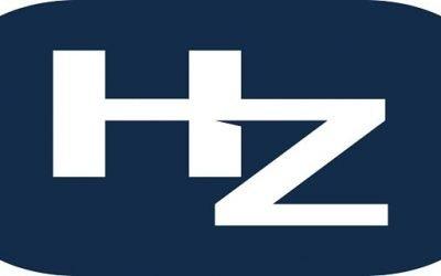HelloZack Achète rapidement vos produits apple