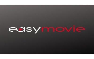 Easy movie crée pour vous des videos professionnelles