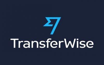 Transferwise le leader du virement bancaire