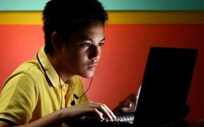 Openclassrooms: la plate-forme d'enseignement en ligne