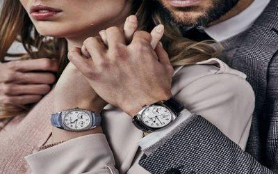 Watchshop le leader de la vente en ligne des montres
