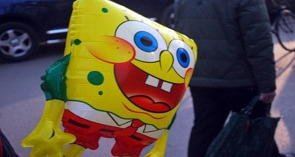 Emplacements des gonflables publicitaires- Votreguide-min