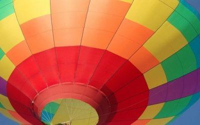 Gonflable publicitaire : Une variété de supports publicitaires adaptés à tous