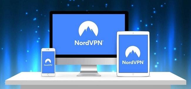 NordVPN - appareils compatibles