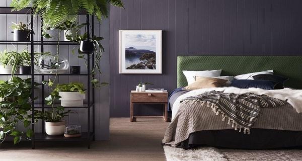 Peinture RAL - choisissez la bonne nuance de gris pour votre déco