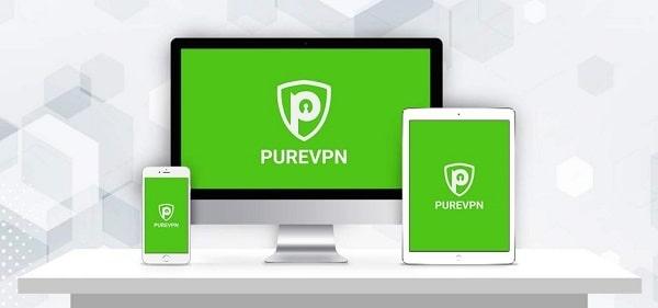 Débloquer et accéder les chaines de télé suisse grâce à VPN.