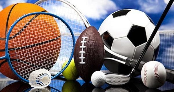 Top 5 des sports les plus populaires sur lesquels parier
